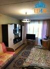 Химки, 1-но комнатная квартира, Планерная д.8, 3700000 руб.