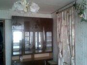 Одинцово, 2-х комнатная квартира, Любы Новоселовой б-р. д.11 к1, 4500000 руб.