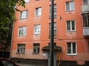 Климовск, 1-но комнатная квартира, ул. Дмитрия Холодова д.12, 2500000 руб.