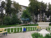 Дзержинский, 1-но комнатная квартира, ул. Шама д.5, 3100000 руб.