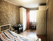 Калининец, 2-х комнатная квартира, ул. Фабричная д.3, 2990000 руб.