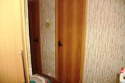 Подольск, 3-х комнатная квартира, генерала смирнова д.3, 4750000 руб.