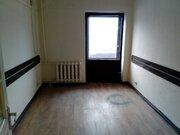 Офис на севере Москвы недорого., 4615 руб.