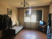 Раменское, 3-х комнатная квартира, ул. Рабочая д.9, 4200000 руб.