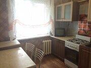 Ногинск, 2-х комнатная квартира, ул. Ревсобраний 1-я д.8, 2000000 руб.