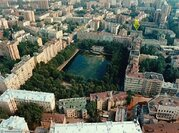 Москва, 3-х комнатная квартира, Спиридоньевский пер. д.5 с2, 190000 руб.
