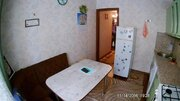 Истра, 1-но комнатная квартира, ул. Советская д.34, 3150000 руб.