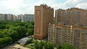Продается 3-х комн. кв Поселок Коммунарка (ЖК А-101)