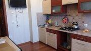 Егорьевск, 2-х комнатная квартира, ул. Механизаторов д.57 к2, 3100000 руб.