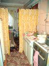 Участок 7 соток и часть дома в черте Дмитрова, Заречье, 1700000 руб.