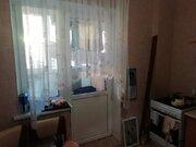 Щелково, 1-но комнатная квартира, Богородский д.7, 3200000 руб.