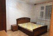 Продаётся 2-комнатная квартира по адресу Гагарина 22к2