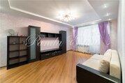 Москва, 2-х комнатная квартира, ул. Кравченко д.4 корп.3, 14000000 руб.