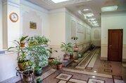 Москва, 4-х комнатная квартира, Мичуринский пр-кт. д.7 к1, 64999999 руб.