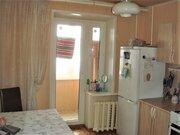 Чехов, 1-но комнатная квартира, ул. Весенняя д.9, 2400000 руб.