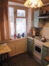 Красноармейск, 3-х комнатная квартира, ул. Дачная д.1, 2900000 руб.
