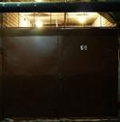 Сдам гараж г. Мытищи, Благовещенская 7б на длительный срок, 5500 руб.