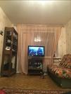 Продажа квартиры, м. Филевский парк, Ул. Кастанаевская