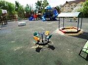 Дом 100м2 на уч-ке 12 сот, Киевское ш.5 км от МКАД, д. Саларьево, 11500000 руб.