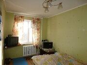 Орехово-Зуево, 2-х комнатная квартира, ул. Барышникова д.25, 1650000 руб.