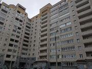 Продам трехкомнатную квартиру в Сергиевом Посаде