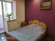 Щелково, 2-х комнатная квартира, ул. Чкаловская д.3, 5300000 руб.