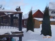 Продаётся дом 270 кв.м. на участке 22 сотки в д.Толстяково, 11500000 руб.