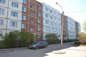 Волоколамск, 2-х комнатная квартира, ул. Свободы д.22, 2200000 руб.