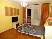Дзержинский, 2-х комнатная квартира, ул. Угрешская д.32, 7350000 руб.