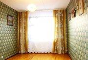 Кубинка, 2-х комнатная квартира, ул. 59 Мехколонна д.7, 5250000 руб.
