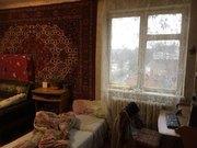 Егорьевск, 2-х комнатная квартира, 1-й мкр. д.15, 1700000 руб.