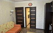 Наро-Фоминск, 1-но комнатная квартира, ул. Пушкина д.2, 4400000 руб.