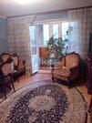 Люберцы, 3-х комнатная квартира, ул. Воинов-интернационалистов д.5, 7100000 руб.