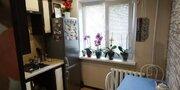 Егорьевск, 1-но комнатная квартира, ул. Горького д.6, 2100000 руб.