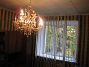 Продажа 3 комнатной квартиры в Москве в отл.доме.