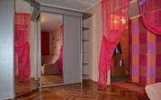 Продается однокомнатная , уютная квартира на Партизанской