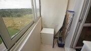 Лобня, 2-х комнатная квартира, Физкультурная д.12, 4650000 руб.