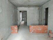Домодедово, 3-х комнатная квартира, Набережная д.14, 6000000 руб.