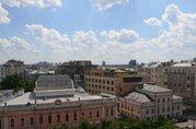 Москва, 2-х комнатная квартира, ул. Пречистенка д.30, 34000000 руб.