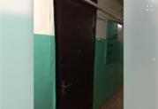 Клин, 1-но комнатная квартира, ул. Мечникова д.22, 1150000 руб.