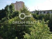 Москва, 1-но комнатная квартира, 1-я Ватутинская д.15 к1, 3500000 руб.