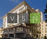 Продается квартира г.Москва, Малый Козихинский переулок