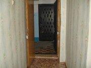 Волоколамск, 1-но комнатная квартира, Ново-Солдатский пер. д.2, 1200000 руб.