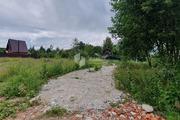 Продается участок в г.Наро-Фоминск, 800000 руб.