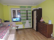 Лобня, 2-х комнатная квартира, ул. Катюшки д.60, 5300000 руб.