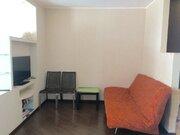 Люберцы, 1-но комнатная квартира, ул. Кирова д.3, 5650000 руб.