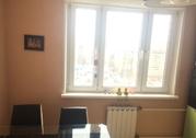 Москва, 1-но комнатная квартира, Алтуфьевское ш. д.96, 7650000 руб.