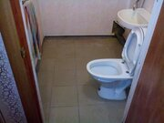 Клин, 1-но комнатная квартира, Демьяновский проезд д.3, 1850000 руб.