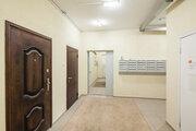 Котельники, 2-х комнатная квартира, Южный мкр. д.11, 5250000 руб.