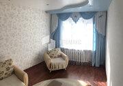 Продается 2-хкомнатная квартира в г.Наро-Фоминск